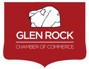 Gather Up Family & Friends: Glen Rock Chamber of Commerce Street Fair is Sunday, Sept. 19