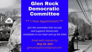 Carousel image 42cf91ad45891504c096 glen rock democratic committee 1