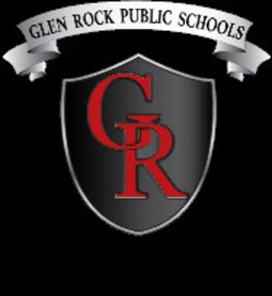 Carousel image 8b2e23b1d4747c89ed5c glen rock public schools logo a
