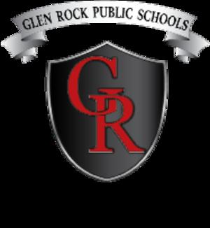 Carousel_image_9b5b91f35a57aa4a20ef_glen_rock_public_schools_logo_a