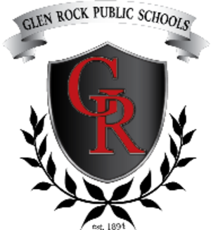 Carousel image 9b5b91f35a57aa4a20ef glen rock public schools logo a