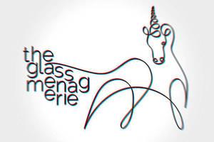 Carousel_image_b53806b1fc69001254f3_glass_square