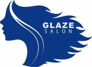 Carousel image c497fed332299886b8ca glaze logo3