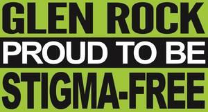 Carousel image d023f1d5544ba3b481a1 glen rock stigma logo 1