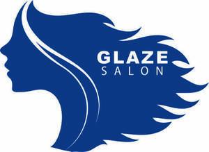 Carousel image d029ab23563d761274b2 glaze logo3