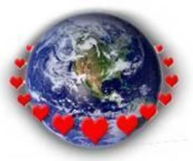 Carousel image f00cf9682b699f1413a8 globalheart
