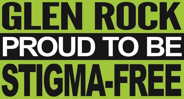 Top story 0464afbf83a3b8c13ecf glen rock stigma logo 1