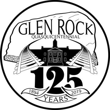 Top story 1b36121bf6a05f8fec45 glenrock125final