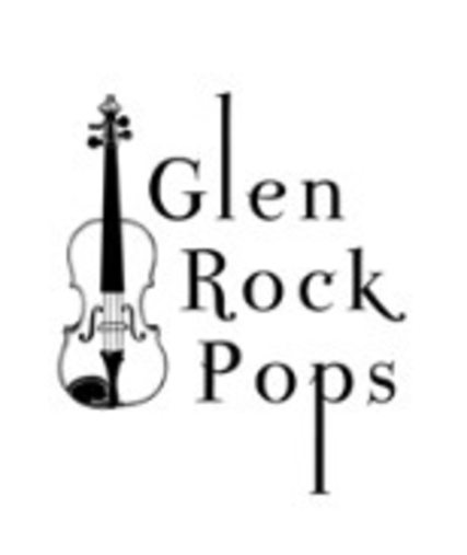 Top story 704baa7abfa69bf7b897 glen rock pops 2