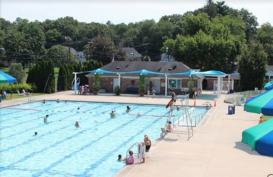 Top story 75271366f1964d187eb2 glen rock pool