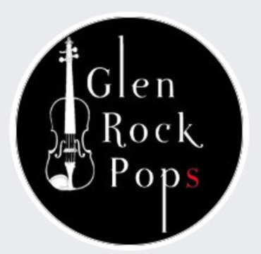 Top story c02fcdd7c320e4209891 glen rock pops