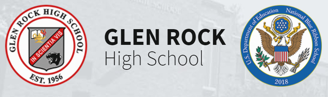 Top story de362f9a00279c7e308d glen rock hs