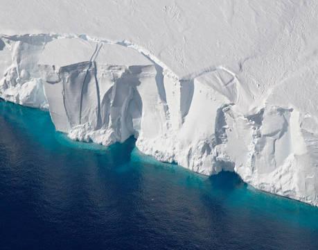 Top story e11fff761b1ea6a5c42e glacier