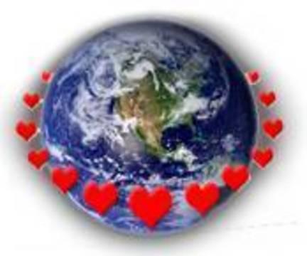 Top story f00cf9682b699f1413a8 globalheart
