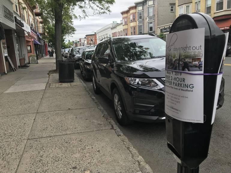 GNO_Parking.jpg