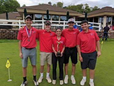 Golf Team.jpg