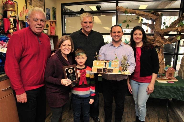 goldberg family.jpg