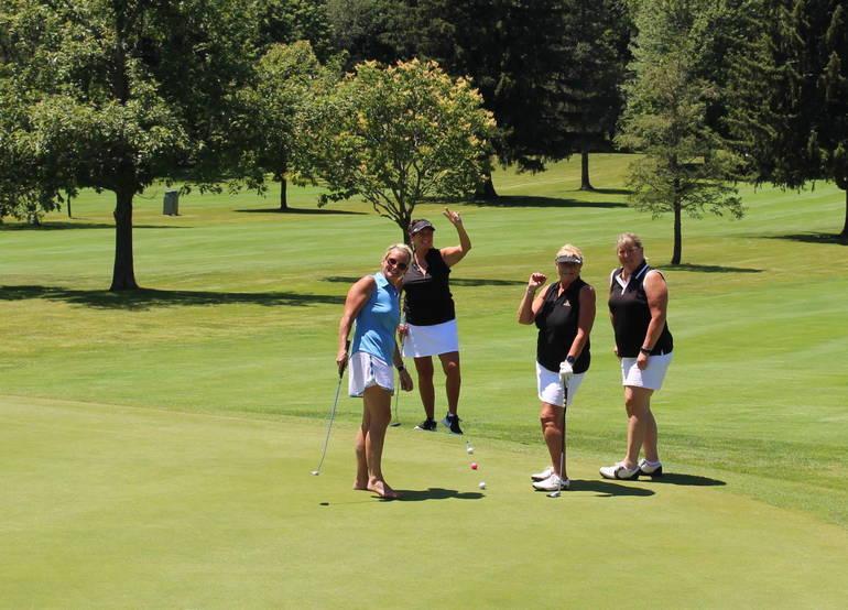 golfclassic3.jpg