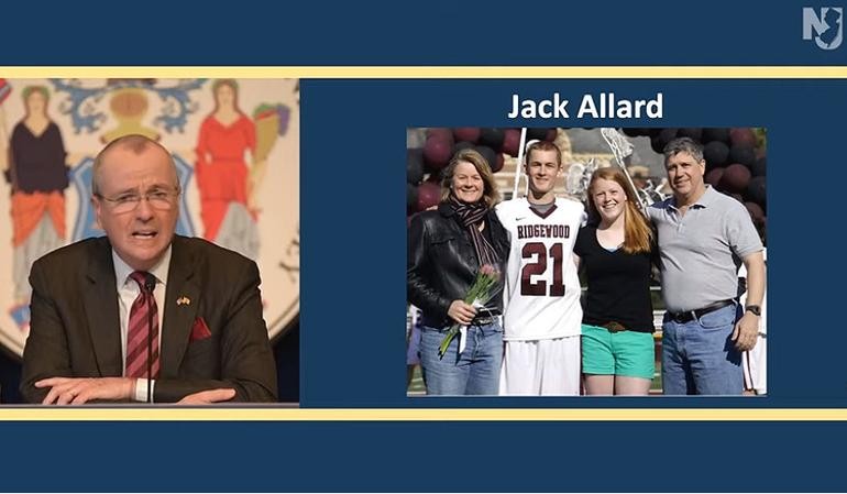 Gov. Murphy - Jack Allard (1).png