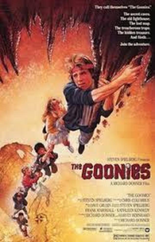 Goonies  .docx.png