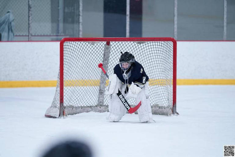 Best crop 5dfda9407f6bb8a75c0b goalie clinic