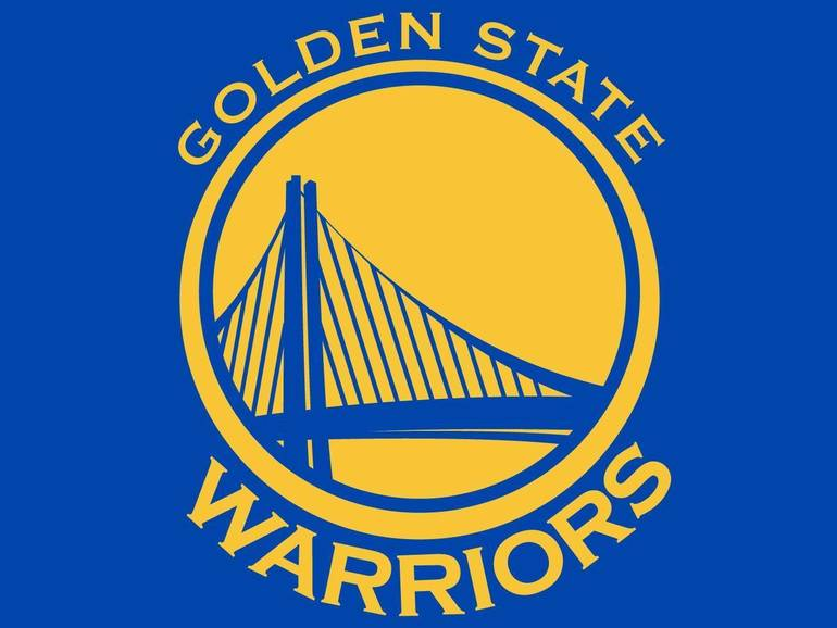 Golden State Warriors Host MSD Students