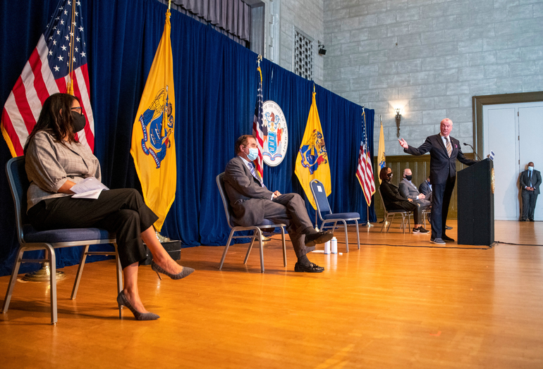 Gov. Murphy and Democratic colleagues 091720.png