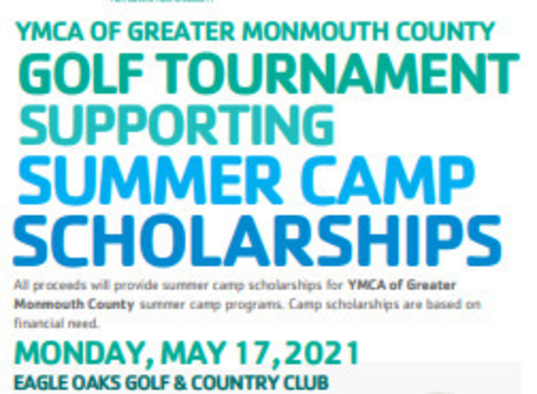 YMCA Golf Annual Golf Tournament - Players and Sponsors Wanted