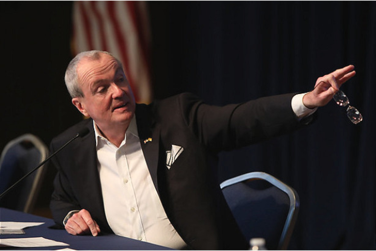 Gov. Murphy points.png
