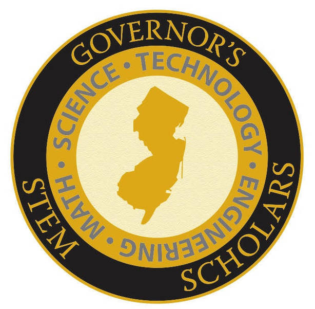 Parsippany STEM Scholar Pens Op Ed:  We Refuse to be Silenced