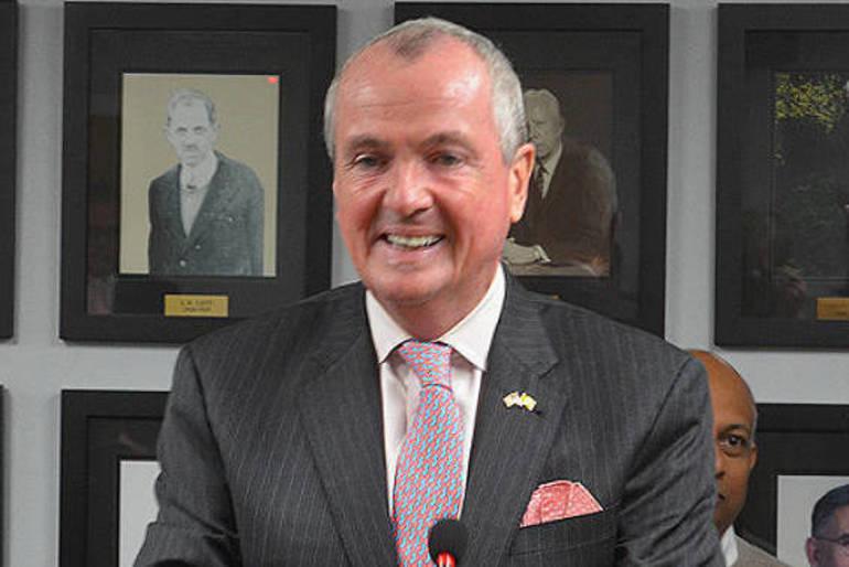 Gov. Phil Murphy at 2020 Fanwood Reog Mtg.png