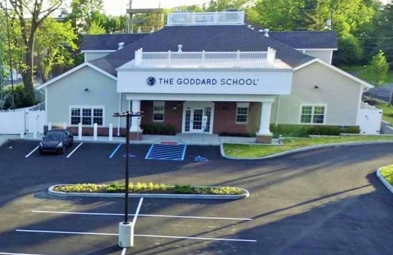 goddard school w.o..jpeg