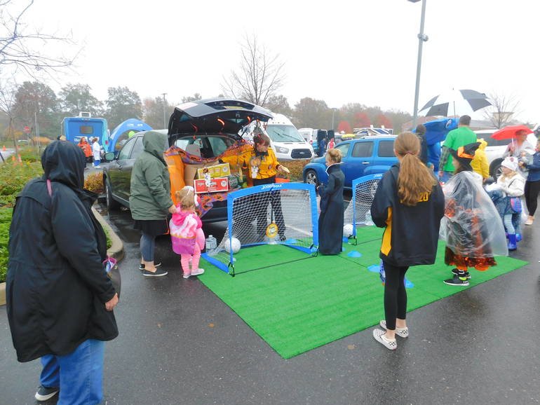 Gopal Trunk or Treat Image #1.jpg