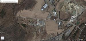 Carousel image 1f6896b5e225706915d1 google map 15 prices lane