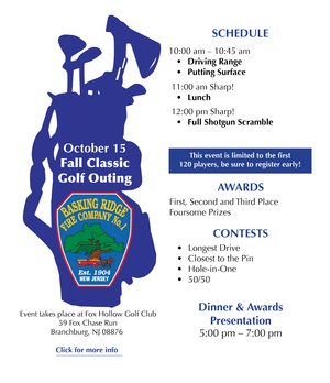 Carousel image 4339ae0ba75971bd304a golf outing 2018 pg1 link