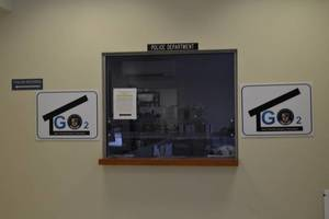 Sparta Township Opens Go 2 Cooling Centers Through Wednesday