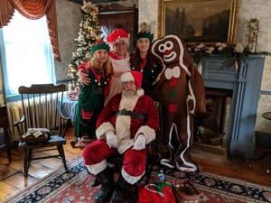 Carousel image c3c32d5e545d28752205 goh santa elves gingie