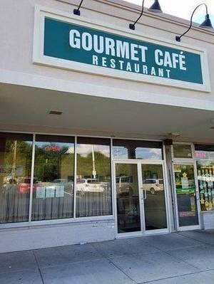 Carousel image d21bff342a75b5dac7a1 gourmet cafe