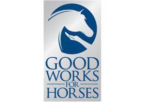 Carousel image d862becfddf9979773bf goodworks 2019 logo 0