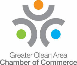 Greater Olean Area Chamber Reflects on Taste of Olean 2021
