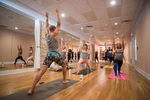 Carousel_image_ef924e78b58715549ffd_good_vibes_yoga_sept_2018_opening