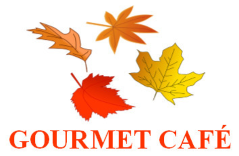 Head to Gourmet Cafe Tomorrow to Support the Parsippany Library - TAPinto.net