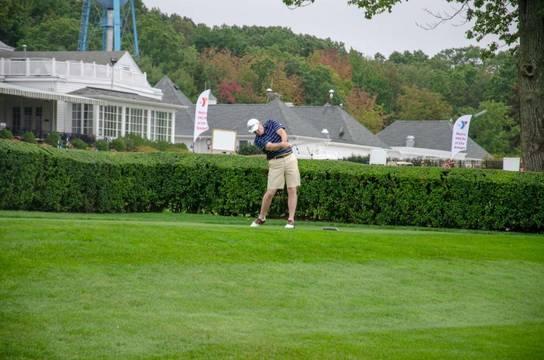 Top story 7ef3412974ae574c0175 golfer