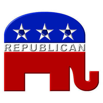 Top story a137fed0eaa9037156a6 gop republican elephant