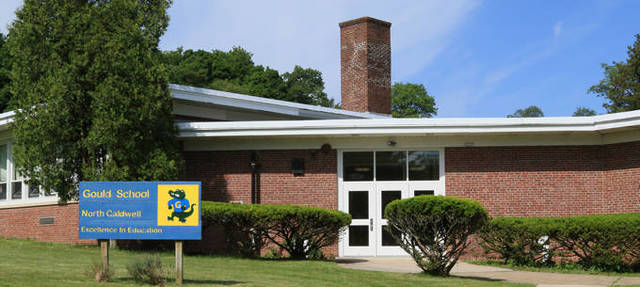 Top story a605b0265fb323181354 gould school banner