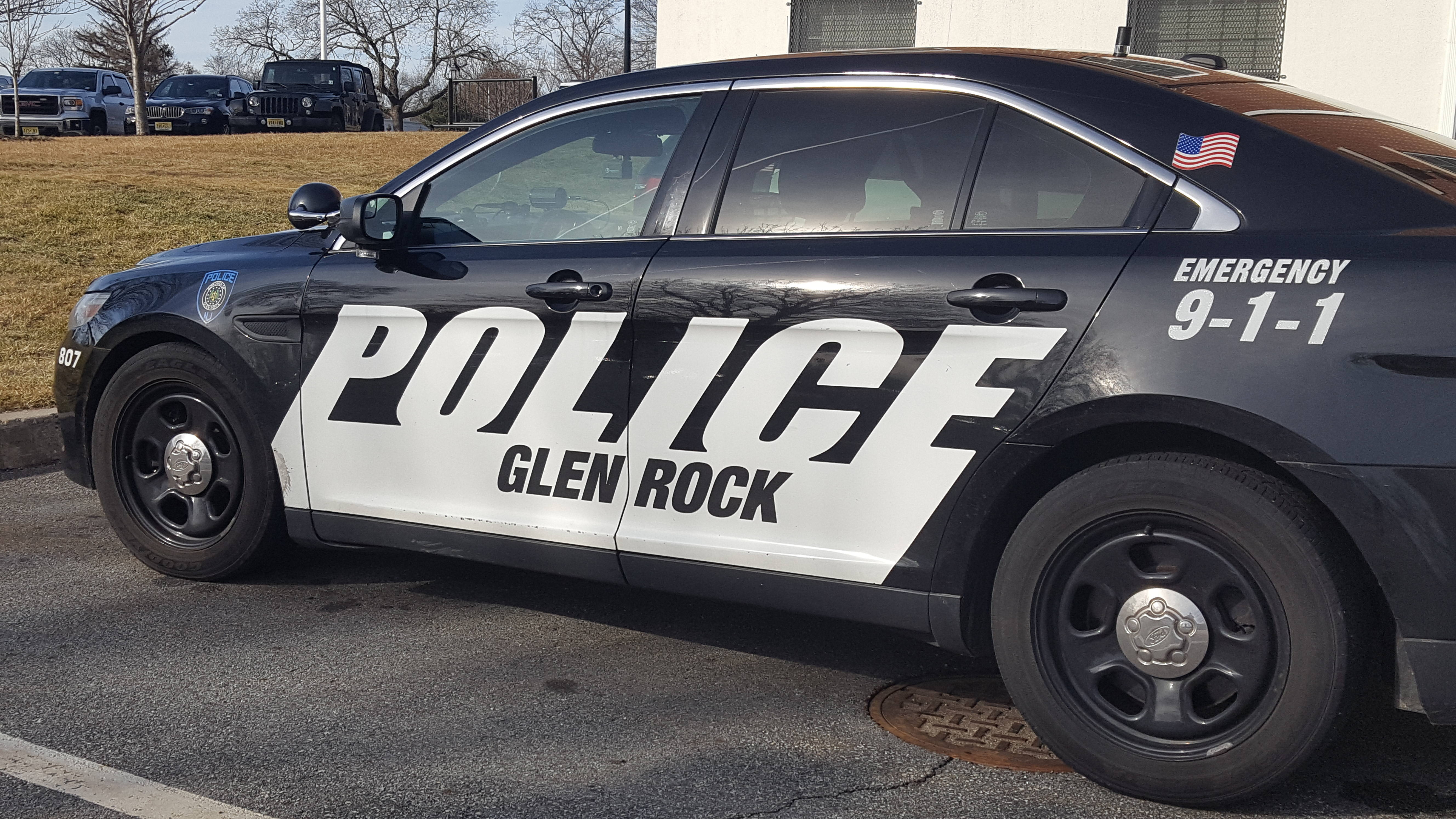 GR_police_muscle_car.jpg