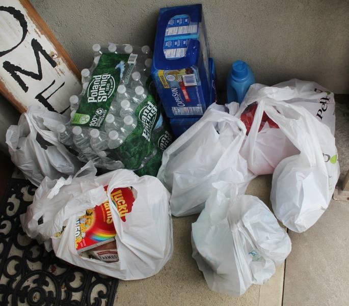 groceries final.jpg