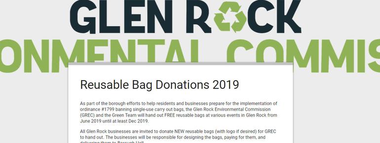 GREC_bag donation screenshot.png