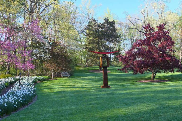 great lawn(45).JPG