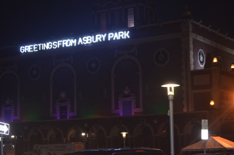 Greetings from Asbury Park.png